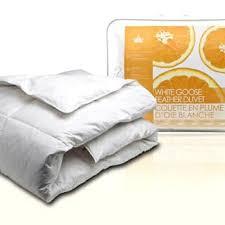 Queen Down Comforter Size Queen Down Comforters Shop The Best Deals For Nov 2017