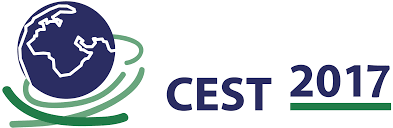 cest2017 15th international conference on environmental science