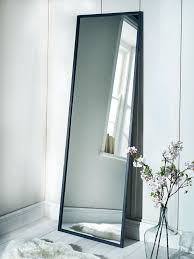 full length lighted wall mirrors the 25 best full length mirrors ideas on pinterest country full