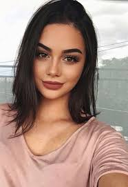 best 25 makeup ideas on pinterest makeup ideas makeup looks