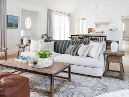 home design blogs design inspiration our 5 fave home design blogs new living