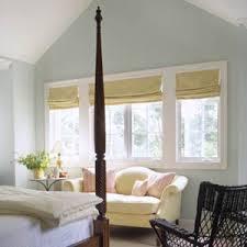 How To Trim Windows Interior Color Solutions Selecting Trim Color