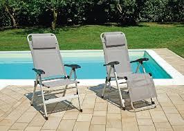 sedia sdraio giardino sdraio in metallo sdraio giardino sedie a sdraio struttura metallo
