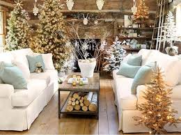 living rooms decorated for christmas living room decoration for christmas decor advisor