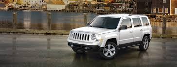 jeep models jeep models best car reviews oto kodingklub com