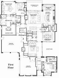 construction house plans pulte floor plans luxury house plan pulte homes chicago centex