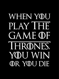 wedding quotes of thrones best 25 of thrones sayings ideas on of