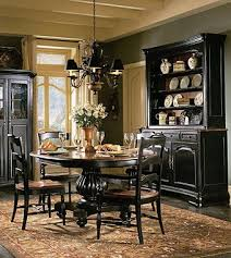 40 best round dining room table sets images on pinterest dining