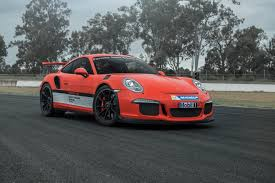 mobil honda sport porsche sport driving master class review photos 1 of 29