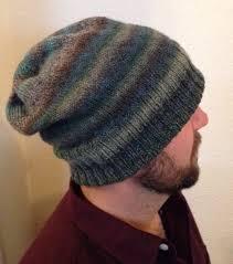 pattern kroy socks kroy sock yarn slouch hat
