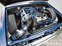 4 Runner Diesel 1994 Toyota 4runner Patiently Pounding Iv Ever Low Mini