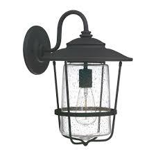 capital lighting coupon code capital lighting goinglighting
