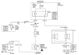 vn commodore ignition barrel wiring diagram wiring diagram and