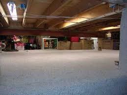 marvellous inspiration crawl space basement encapsulation