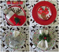 table decoration for christmas bedroom christmas table decorations and centerpieces accessories