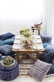 best 25 floor seating ideas on pinterest floor couch playroom