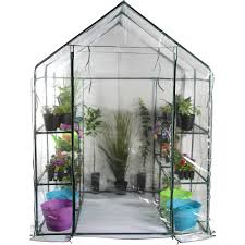 Greenhouse Floor Plans by Bond Bloom Greenhouse Large Walmart Com