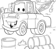 cars coloring pages coloring pages adresebitkisel