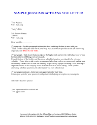 Engineering Resume Examples For Students by Audio Video Technician Cover Letter