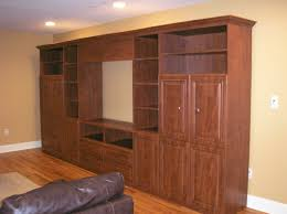 Tv Wall Furniture by Mica Wall Units Tv Wall Units Entertainment Wall Units Tv Units