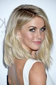 coupe de cheveux blond wonderful coupe de cheveux blond femme 9 coiffure femme blond