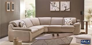 Wooden Furniture Sofa Corner Corner Sofa Nell Corner Sofa Set Gala Mobilya Sofa