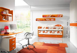 bedding set awesome orange boys bedding teenage boys bedroom