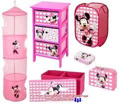 Minnie Mouse Bedroom Decor internetunblock internetunblock