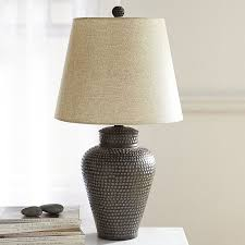 Table Lamps Walmart Walmart Table Lamps The 5 Best Lamps For Your Apartment Plus