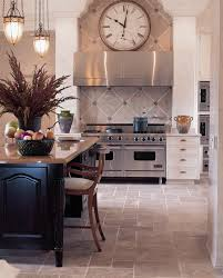 italian kitchen design with french provincial luxury custom home