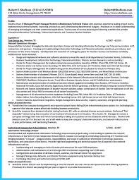 Construction Site Supervisor Resume Sample by Resume Examples For Call Center Supervisor Templates