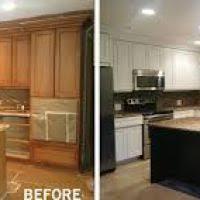 Kitchen Cabinet Refurbishment Kitchen Doors Refurbishment Kitchen Xcyyxh Com