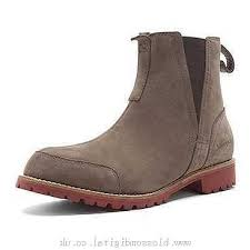 patagonia boots canada s boots s patagonia tin shed rider thatcher brown 389883