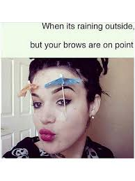 Funny Beauty Memes - the 20 best beauty memes ever memes funny memes and hilarious