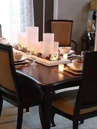 floral arrangements for dining room tables dining room table floral arrangements beautiful dining room simple