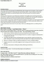 Hobbies Interests In Resume Interests On Resume Sample Sample Of Hobbies And Interests On A