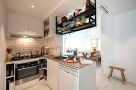 kitchen designs small spaces open concept kitchen designs small space open concept kitchen