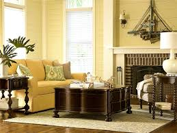 coffee table appealing yellow coffee table designs yellow end bedroom appealing furniture rectangular leather ott coffee table