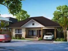 Modern Bungalow House Designs And by Bungalow House Design Philippines 2017 Homeworlddesign