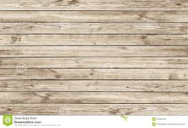 Wooden Table Texture Vector Website Backgrounds And Textures