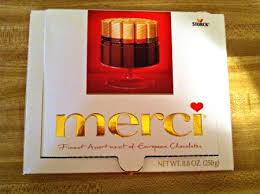 merci chocolates where to buy merci for chocolate she scribes