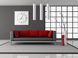 colors that go with gray walls accent colors for gray walls painters talklocal blog talk ideas 9