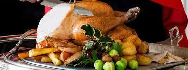 michelin restaurants serving 2016 thanksgiving dinner