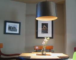 Lighting Over Dining Room Table by Dining Room Lighting Best Dining Room Furniture Sets Tables And