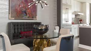 new york ny interior design interior design commercial design