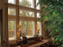 window treatment styles a design blog