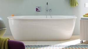 duravit darling new 1900x900mm back to wall bath with combi system