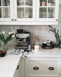 best 25 white counters ideas on pinterest white countertop