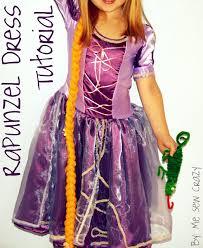 20 free disney princess costume patterns u0026 tutorials fab n u0027 free