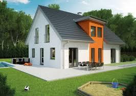 Massivhaus Hausbau Das 12 Stunden Eigenheim Wohnglück
